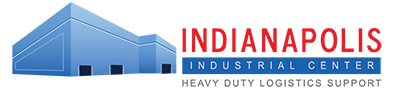 Indianapolis Industrial Center: Heavy Duty Logistics Support